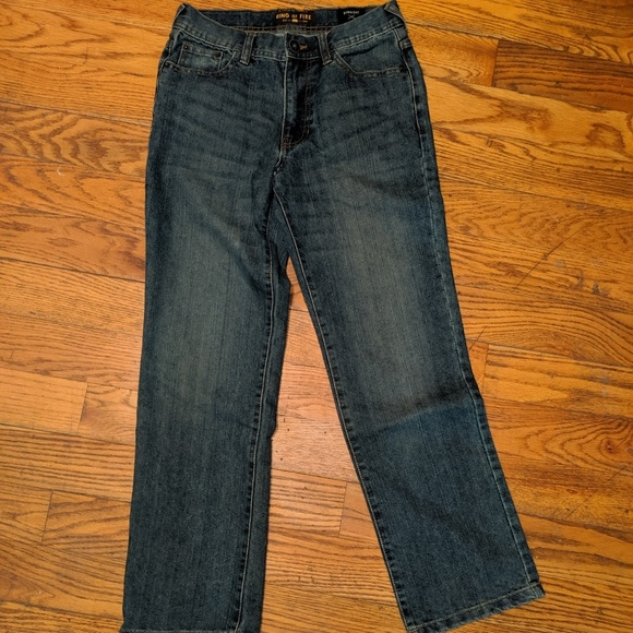 Ring of Fire Other - Ring of Fire boys size 14 straight